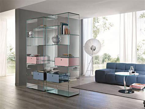 librerie bifacciali ikea librerie bifacciali per separare ambienti cose di casa