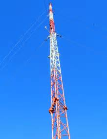 radio tower lab 3 commercial am spectrum d son978