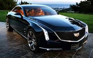 2016 Cadillac Elmiraj 2016 Cadillac Elmiraj Concept Price Autos Concept