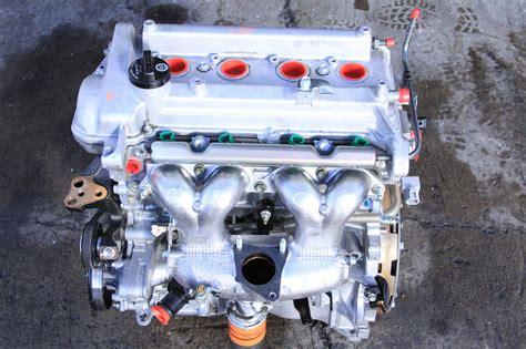 2006 scion xb engine scion xb engine