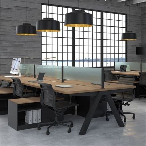 office furniture interior design 25 best ideas about office designs on small