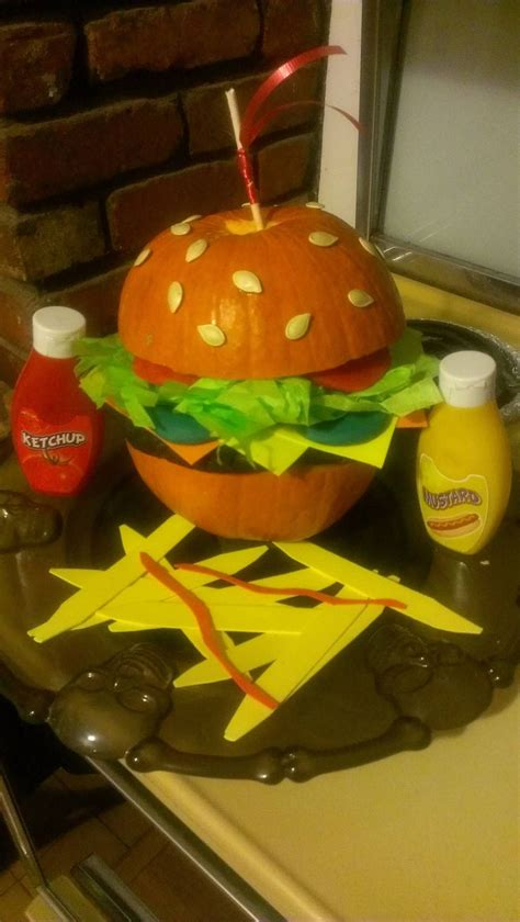 66 best pumpkin decorating ideas images on pinterest carving pumpkins halloween ideas and