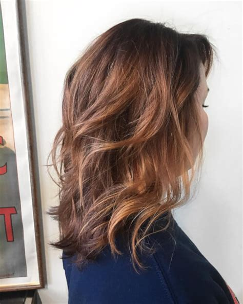 bright auburn hair color 81 best auburn hair color ideas in 2018 for brown