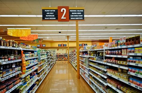 supermarket layout pictures grocery store design interior decor design aisle signa