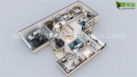 Create 3d House Plans 28 webinar create 3d floor plans 25 more 3 bedroom