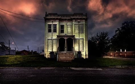 Haunted Houses In Sacramento by 10 Most Haunted Places In California That Will Make You Scream