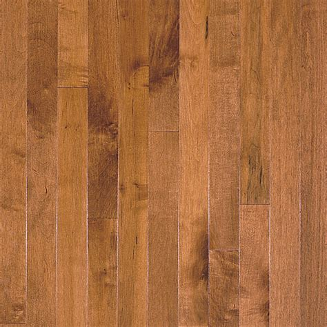 hardwood floor colors 28 how to choose hardwood floor