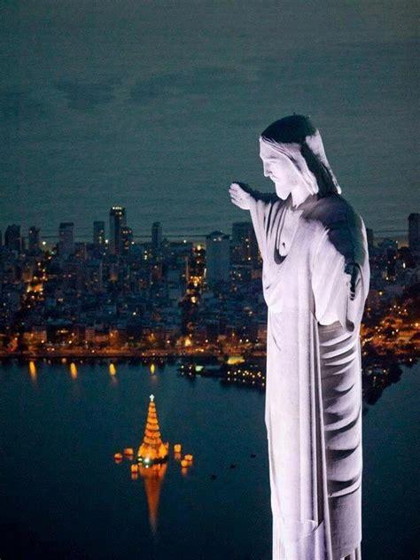 weihnachten in brasilien weltweite weihnachtsbr 228 uche