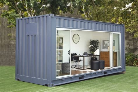 buy container house buy shipping containers cheap container house design for