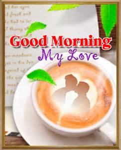 morning free morning ecards greeting cards 123 greetings