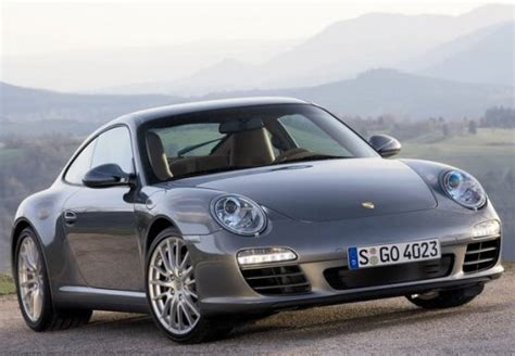 Porsche Gebraucht 911 by Porsche 911 Gebrauchtwagen Jahreswagen Neuwagen
