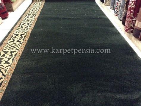 Karpet Sajadah Panjang jual karpet sajadah masjid murah agen karpet masjid
