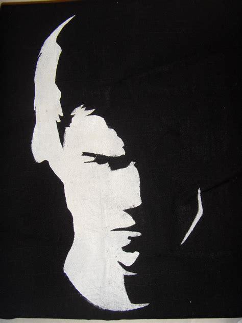 Tshirt Jaco Black White 2 jacob black t shirt by 1995jasper hale on deviantart