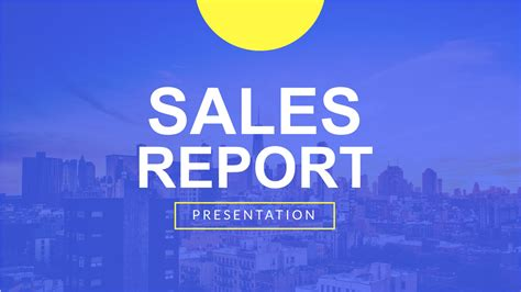 themes for sales presentation 20 beautiful presentation themes for business marketing