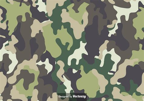 army pattern free vector multicam camouflage pattern vector download free vector