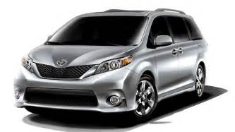 new cars 2016 toyota cafechoo image new toyota cars for 2016