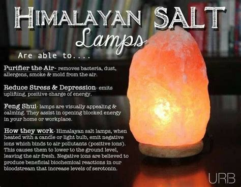 salt rock l benefits salt l benefits of himalayan salt rock ls sold at