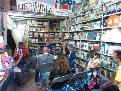 librerie libri usati torino libreria per vendere libri torino belgravia librerie