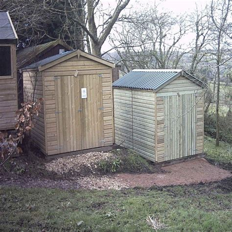 Sheds Direct Exeter by Garden Sheds Exeter Outdoor Furniture Design And Ideas
