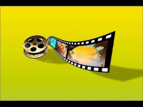 oob tutorial photoshop cs5 como hacer el efecto cinta de pelicula para las fotos en