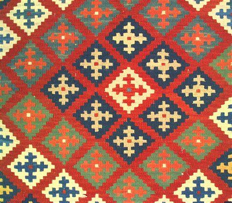 tappeti kilim ikea tappeto kilim gashgai 195 x 120
