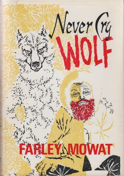 Never Cry Wolf Essay by College Essays College Application Essays Never Cry Wolf Essay