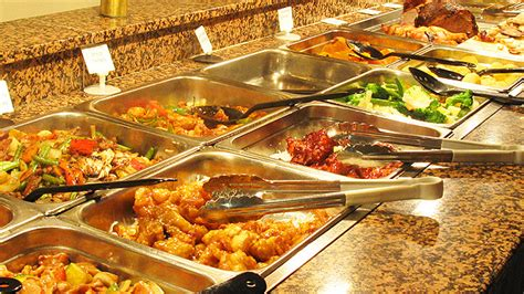 Asian Dining Room Table where s the best all you can eat buffet in adelaide