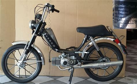 1956 puch allstate motorcycles for electrical wiring