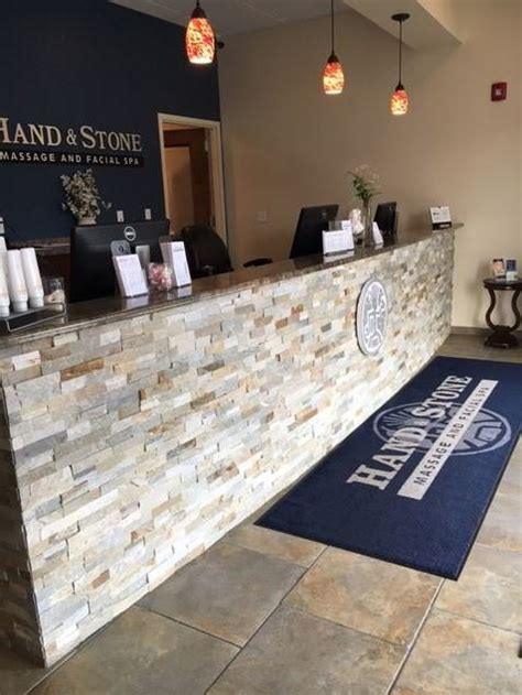 hand amp stone massage and spa phoenixville