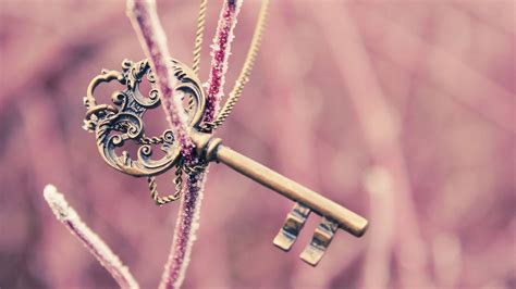 love key themes 35 vintage photography wallpapers desktop freecreatives