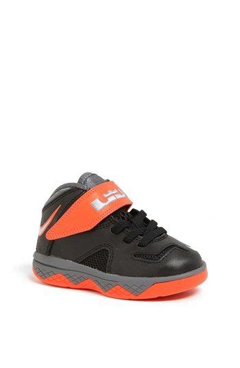 basketball shoes for babies 17 best images about nike baby style on baby