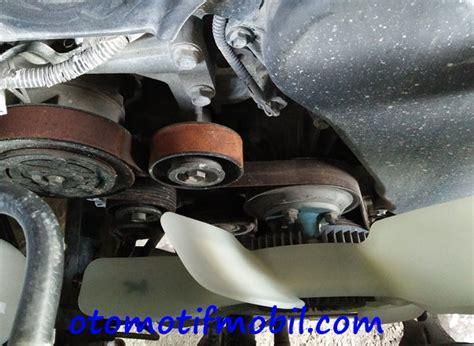 Kipas Radiator Mobil penyebab kipas radiator mobil nyala terus otomotif mobil