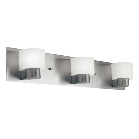 title 24 bathroom lighting 80 best lighting interior ca title 24 compliant images on
