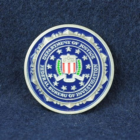 federal bureau of investigation federal bureau of investigation seattle division