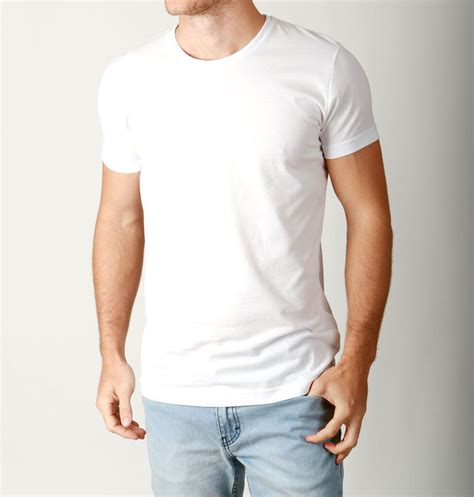 Malwee Casual Cotton Premium Quality Mens Premium Cotton Crew Neck Tees Quality Plain T Shirts