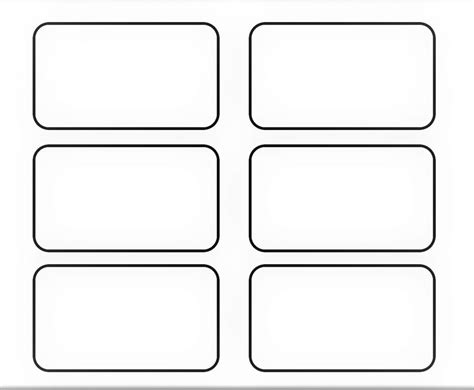 add text to personalize your printable templates