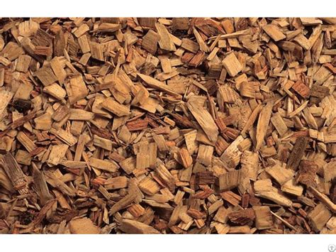 rubber wooden chips wood chipper for power plant heating system ho chi minh worldbid b2b market