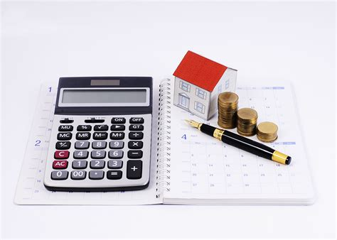 housing loan principal repayment are you aware that some income tax rule for home loan financing