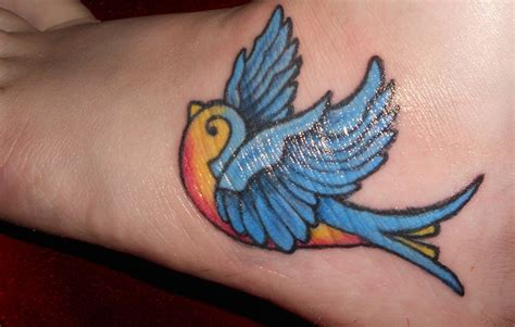 bluebird tattoo bluebird tattoos designs ideas and meaning tattoos for you