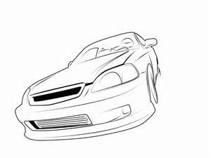 94 civic coloring pages sketch template