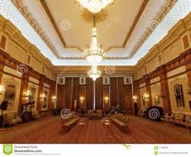 192 l int 233 rieur de la chambre du parlement 224 bucarest la