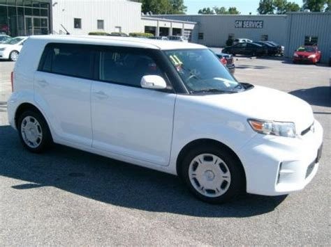 scion colors 2013 scion xb colors autos weblog