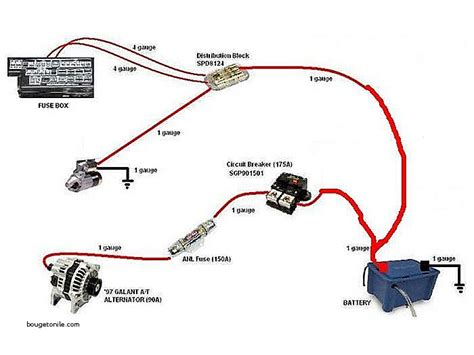 legends race car wiring diagram legends road race racing