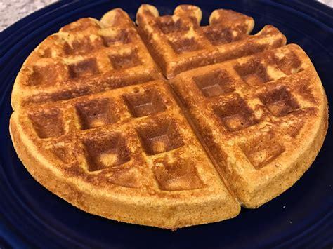protein waffles frozen pumpkin protein waffles getmacroed