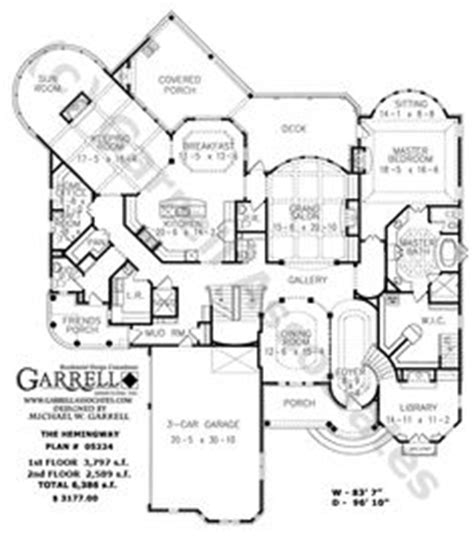 boldt castle floor plan 1000 images about castle houses on pinterest castle