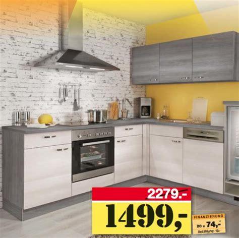 winkelküche klein k 252 che pinnwand k 252 che landhausstil pinnwand k 252 che
