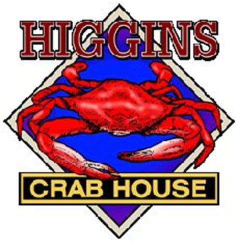 higgins crab house ocean city restaurants on pinterest sharks bar and lizards