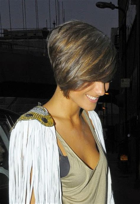 haircuts sanford me lady nape huge collection of frankie sandford cool pixie