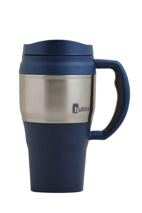 Bubba 32 oz Envy Mug   Walmart.com