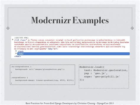 django html5 tutorial html5 boilerplate exles phpsourcecode net